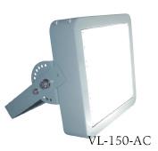 LED投光器VL-150-AC