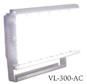 LED投光器VL-300-AC