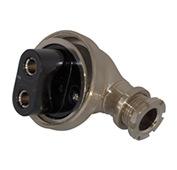 防水プラグ2P-B形(BS)